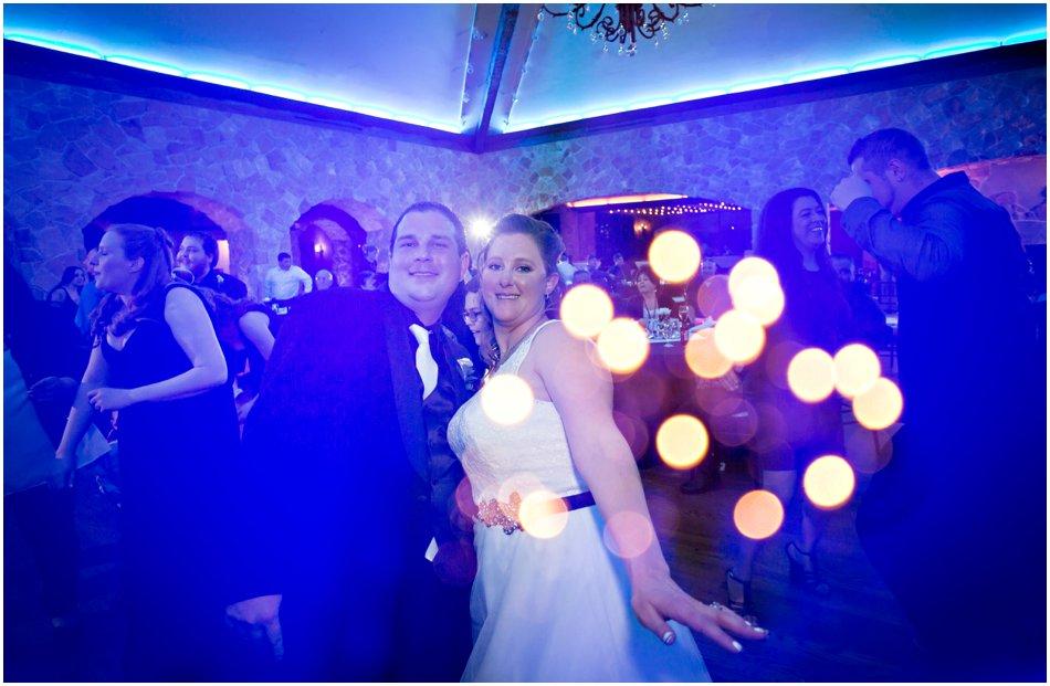 Baldoria on the Water Wedding Day | Jen and Reuben's Baldoria Lakewood Wedding Day_0096