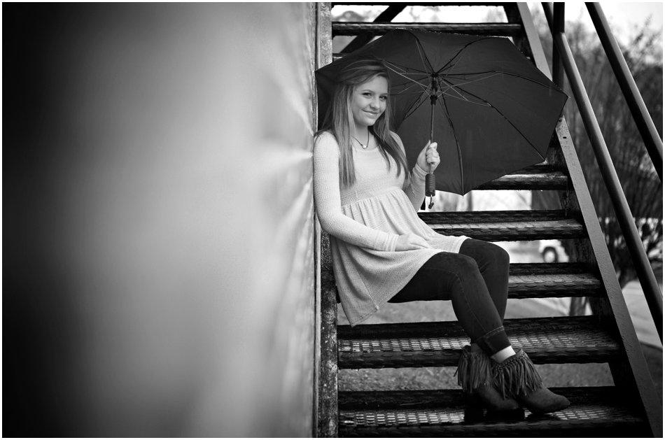 Senior Portrait Photographer | Jordan Henderson's Centreville Alabama Senior Shoot_0007