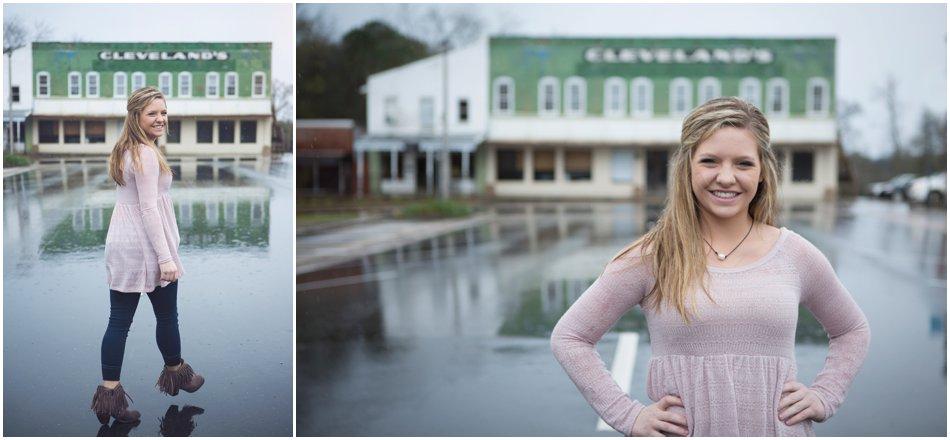 Senior Portrait Photographer | Jordan Henderson's Centreville Alabama Senior Shoot_0008