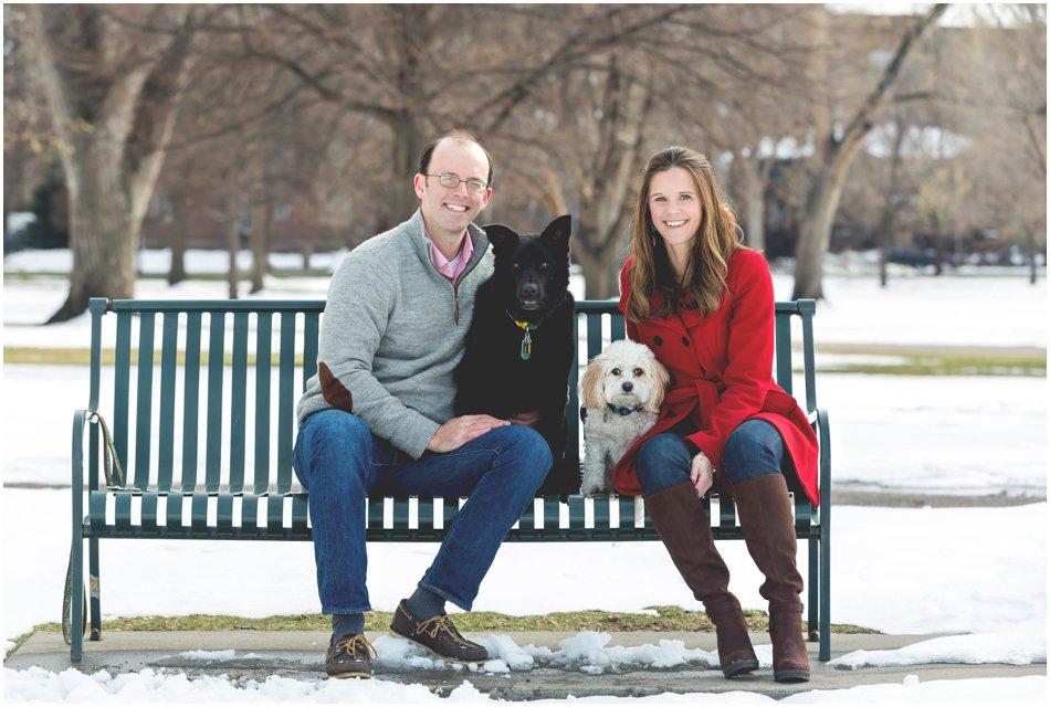 Winter City Park Engagement Shoot | Amanda and Brent's City Park Engagement Shoot_0005