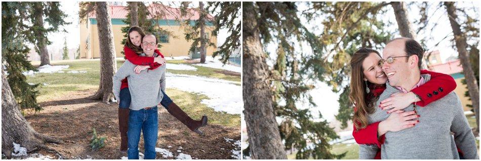 Winter City Park Engagement Shoot | Amanda and Brent's City Park Engagement Shoot_0019