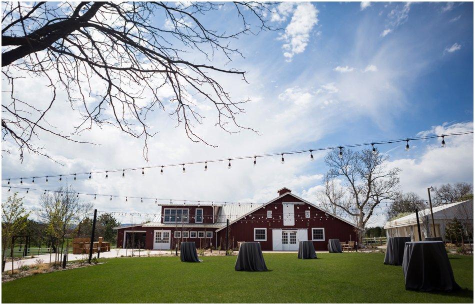 The Barn at Raccoon Creek | Kayla and Mike's Raccoon Creek Wedding_0001