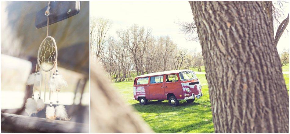 The Barn at Raccoon Creek | Kayla and Mike's Raccoon Creek Wedding_0011
