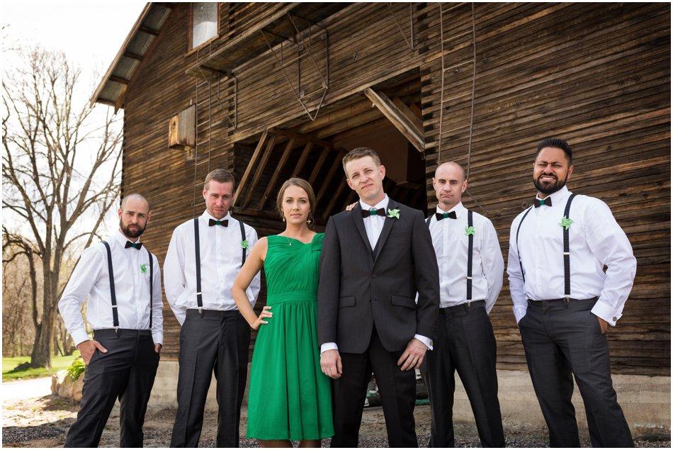 The Barn at Raccoon Creek | Kayla and Mike's Raccoon Creek Wedding_0023
