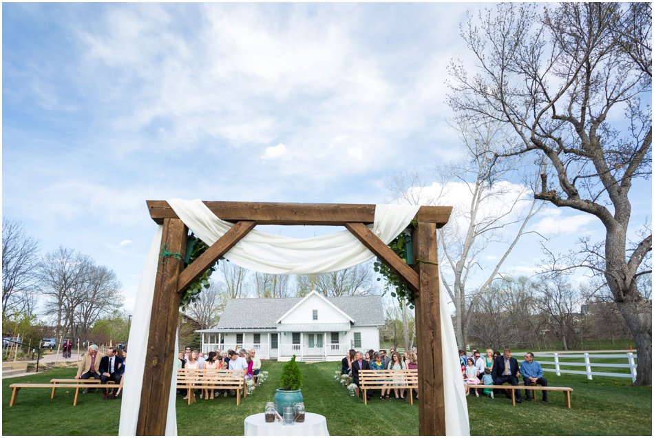 The Barn at Raccoon Creek | Kayla and Mike's Raccoon Creek Wedding_0029