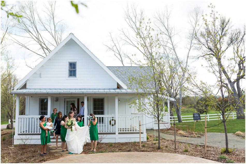 The Barn at Raccoon Creek | Kayla and Mike's Raccoon Creek Wedding_0031