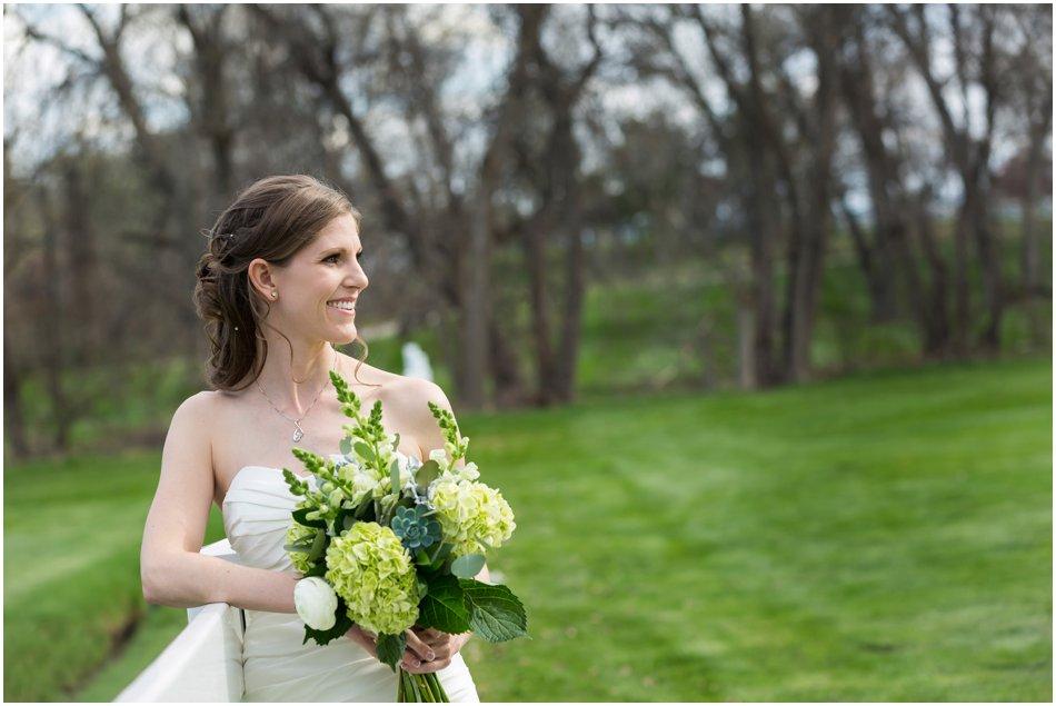 The Barn at Raccoon Creek | Kayla and Mike's Raccoon Creek Wedding_0037