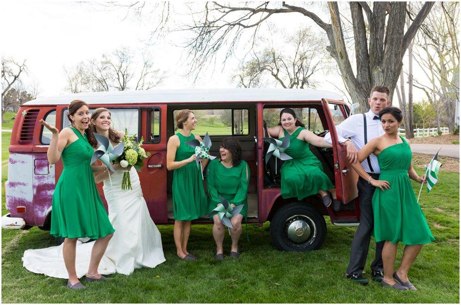 The Barn at Raccoon Creek | Kayla and Mike's Raccoon Creek Wedding_0041