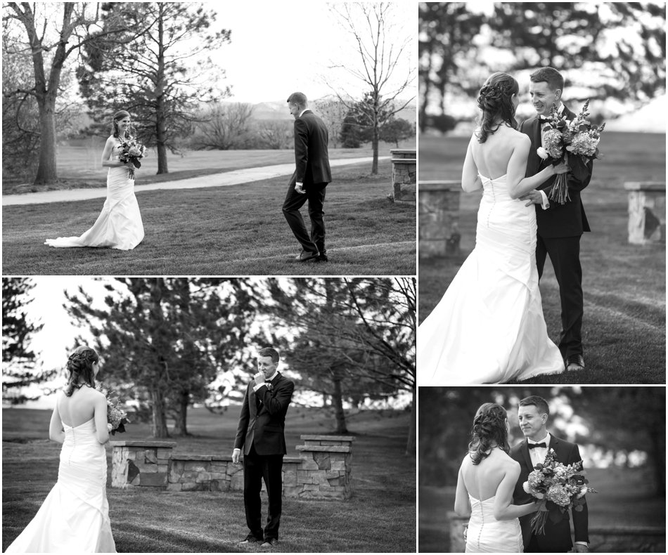 The Barn at Raccoon Creek | Kayla and Mike's Raccoon Creek Wedding_0044