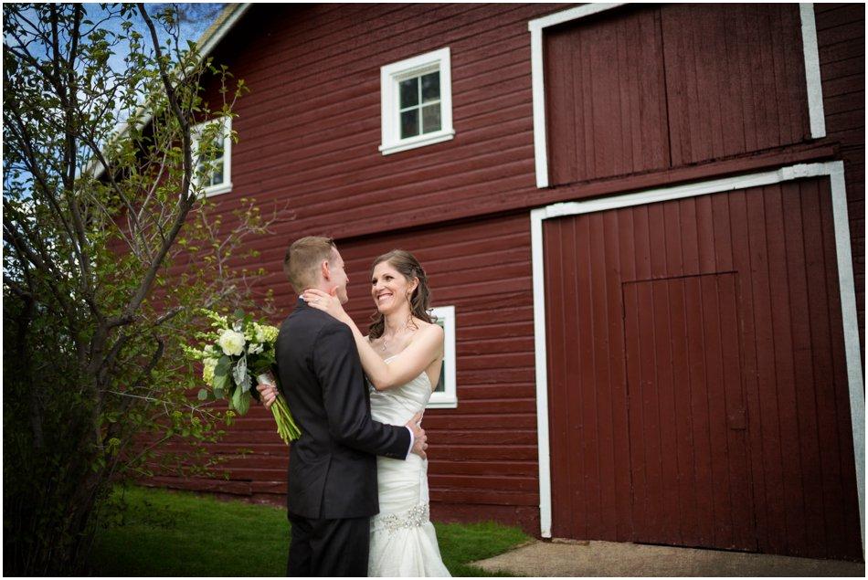 The Barn at Raccoon Creek | Kayla and Mike's Raccoon Creek Wedding_0046