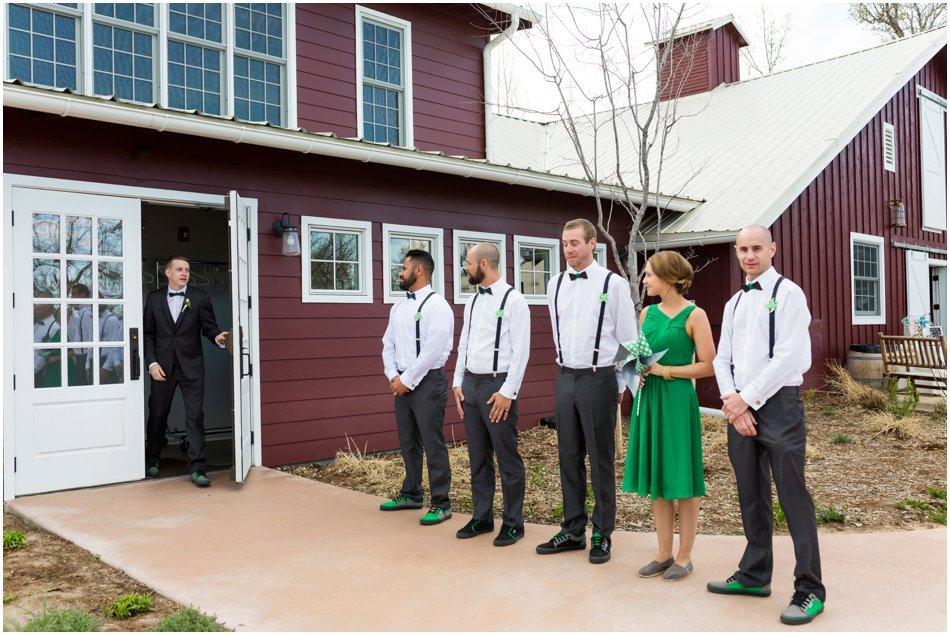 The Barn at Raccoon Creek | Kayla and Mike's Raccoon Creek Wedding_0053
