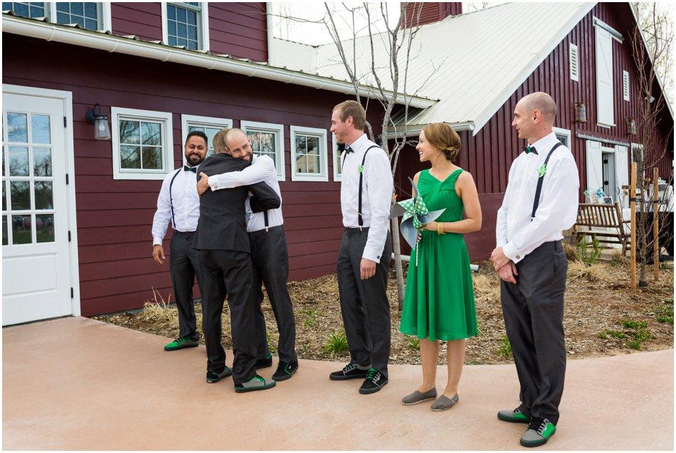 The Barn at Raccoon Creek | Kayla and Mike's Raccoon Creek Wedding_0054