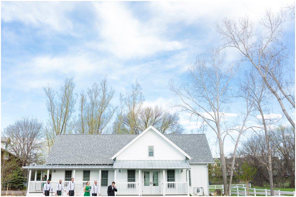 The Barn at Raccoon Creek | Kayla and Mike's Raccoon Creek Wedding_0055