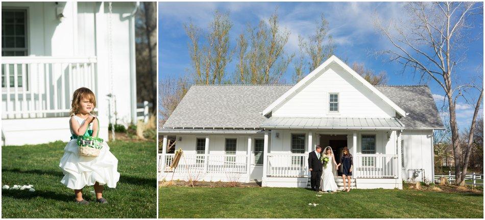 The Barn at Raccoon Creek | Kayla and Mike's Raccoon Creek Wedding_0057