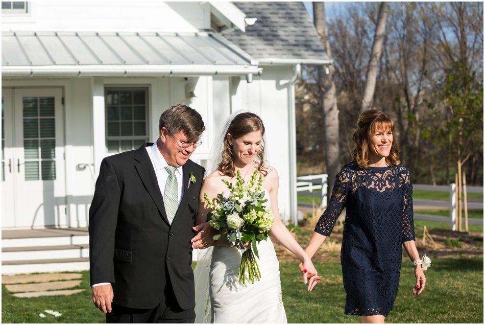 The Barn at Raccoon Creek | Kayla and Mike's Raccoon Creek Wedding_0058