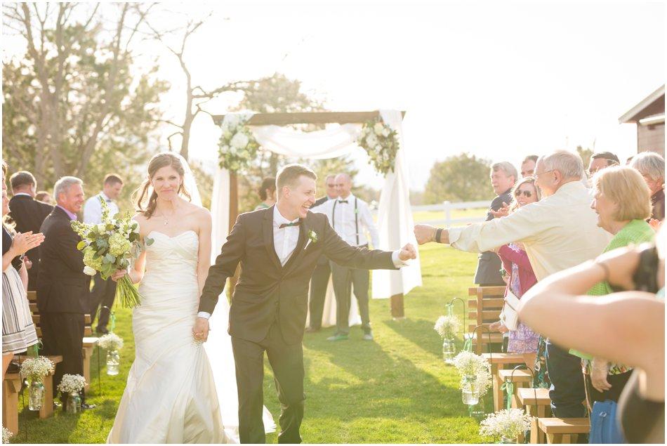 The Barn at Raccoon Creek | Kayla and Mike's Raccoon Creek Wedding_0066