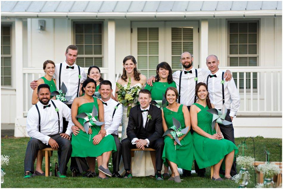 The Barn at Raccoon Creek | Kayla and Mike's Raccoon Creek Wedding_0071