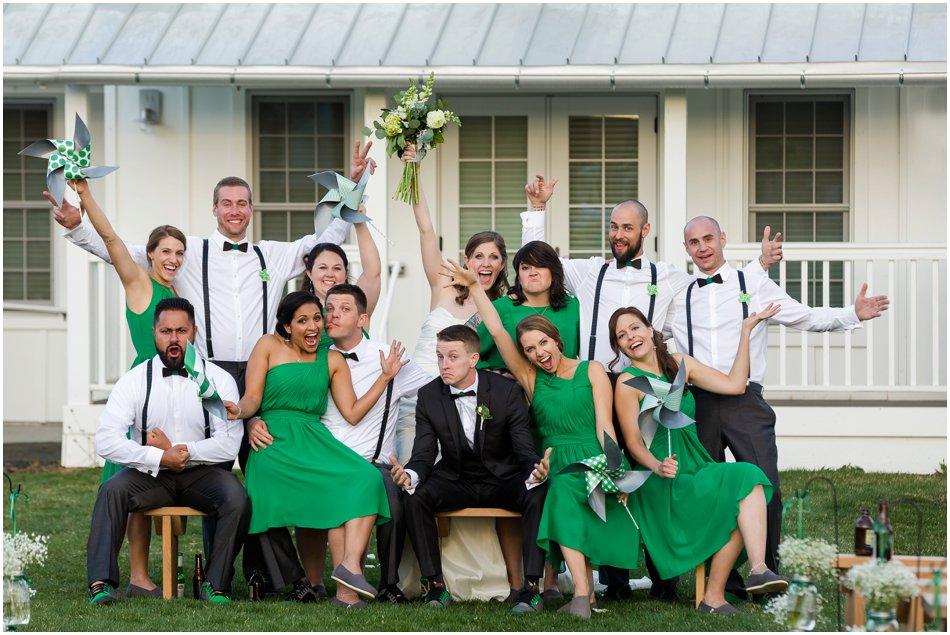 The Barn at Raccoon Creek | Kayla and Mike's Raccoon Creek Wedding_0073