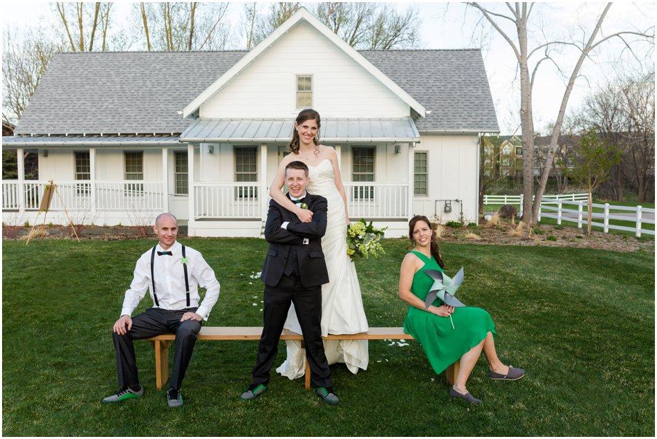 The Barn at Raccoon Creek | Kayla and Mike's Raccoon Creek Wedding_0074