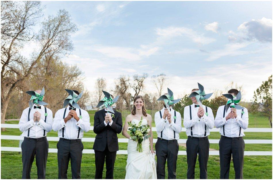 The Barn at Raccoon Creek | Kayla and Mike's Raccoon Creek Wedding_0077