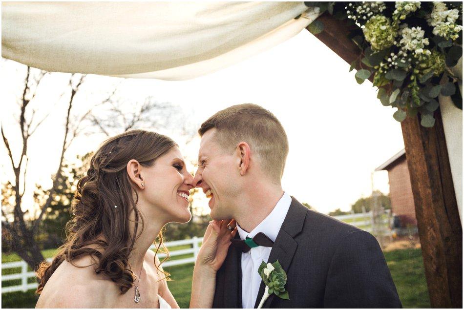The Barn at Raccoon Creek | Kayla and Mike's Raccoon Creek Wedding_0081