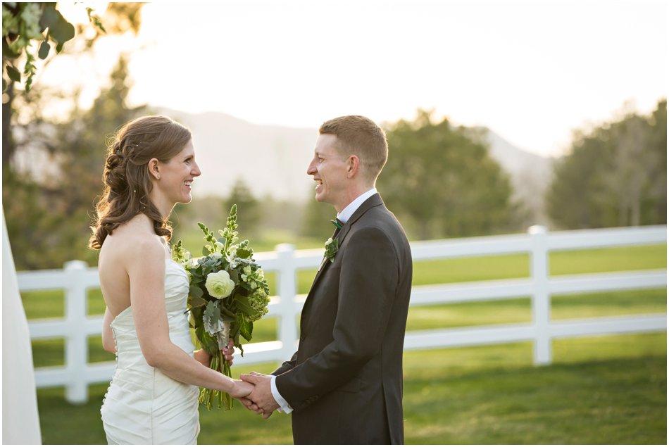 The Barn at Raccoon Creek | Kayla and Mike's Raccoon Creek Wedding_0082