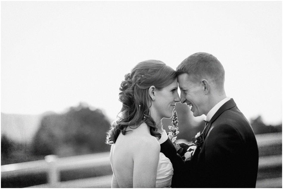 The Barn at Raccoon Creek | Kayla and Mike's Raccoon Creek Wedding_0083