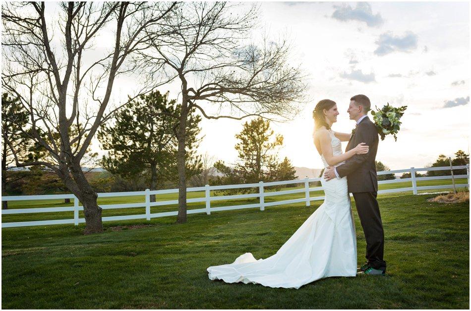The Barn at Raccoon Creek | Kayla and Mike's Raccoon Creek Wedding_0084