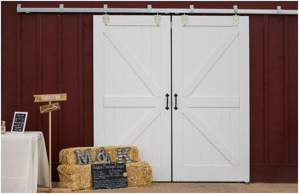 The Barn at Raccoon Creek | Kayla and Mike's Raccoon Creek Wedding_0086