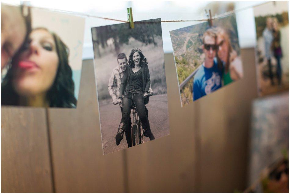 The Barn at Raccoon Creek | Kayla and Mike's Raccoon Creek Wedding_0088