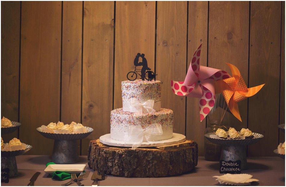 The Barn at Raccoon Creek | Kayla and Mike's Raccoon Creek Wedding_0089
