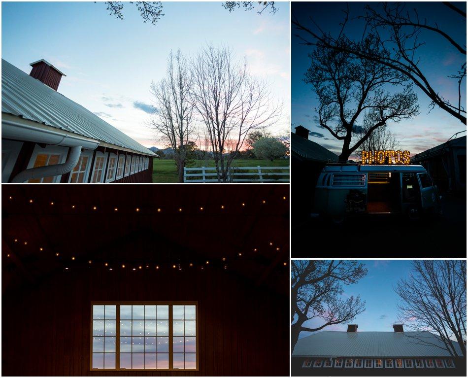 The Barn at Raccoon Creek | Kayla and Mike's Raccoon Creek Wedding_0094