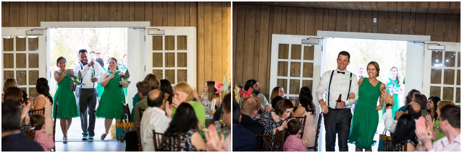 The Barn at Raccoon Creek | Kayla and Mike's Raccoon Creek Wedding_0095