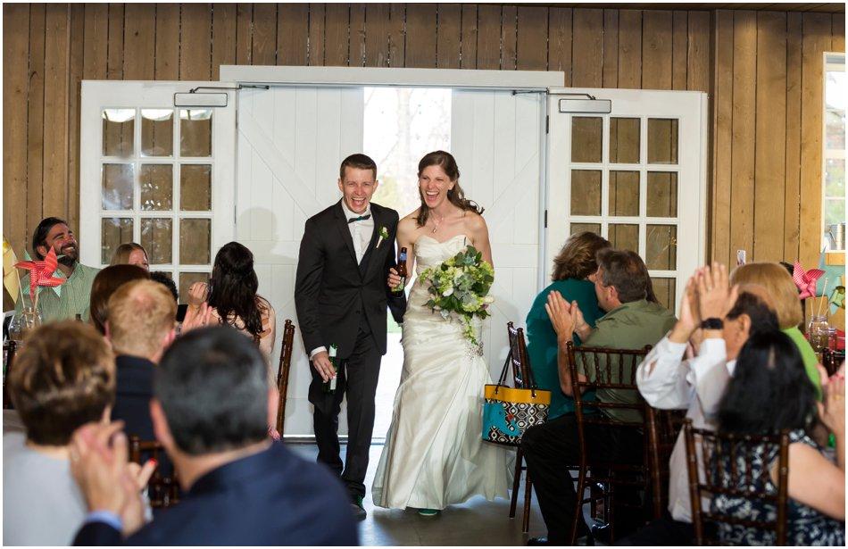 The Barn at Raccoon Creek | Kayla and Mike's Raccoon Creek Wedding_0096