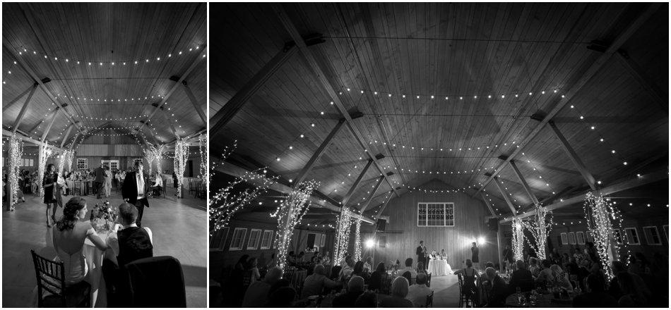 The Barn at Raccoon Creek | Kayla and Mike's Raccoon Creek Wedding_0098
