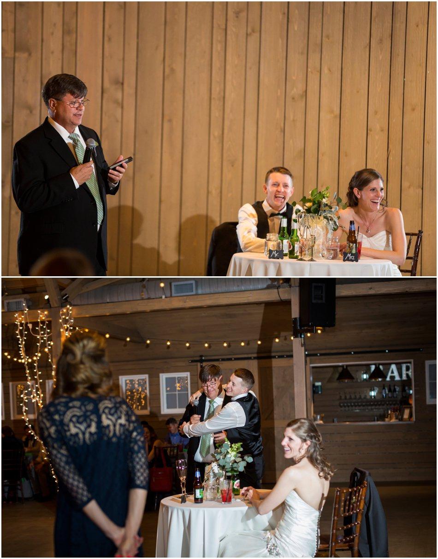 The Barn at Raccoon Creek | Kayla and Mike's Raccoon Creek Wedding_0099