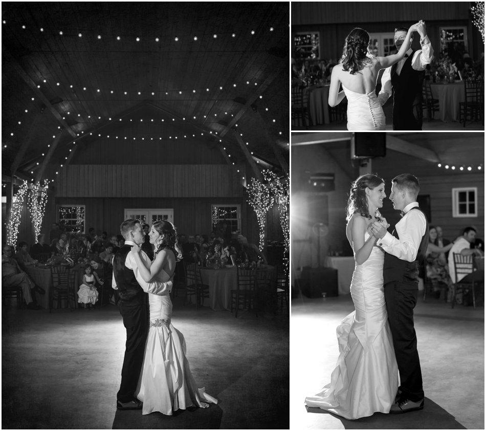 The Barn at Raccoon Creek | Kayla and Mike's Raccoon Creek Wedding_0100