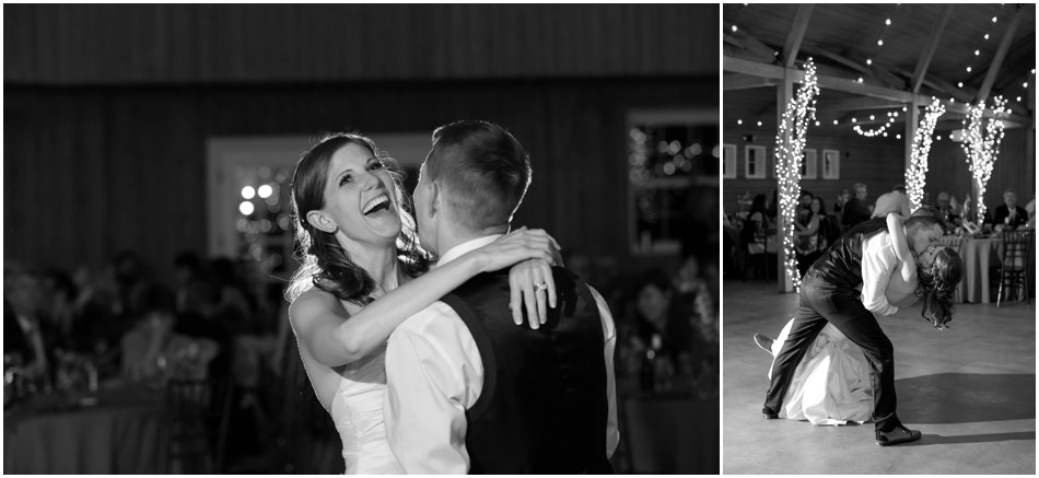 The Barn at Raccoon Creek | Kayla and Mike's Raccoon Creek Wedding_0101