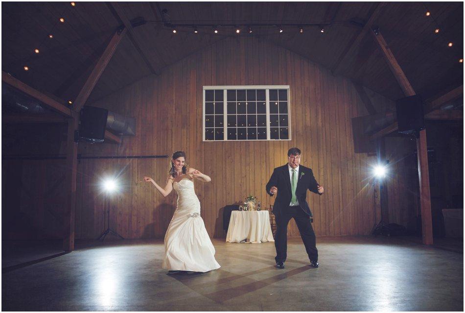 The Barn at Raccoon Creek | Kayla and Mike's Raccoon Creek Wedding_0104