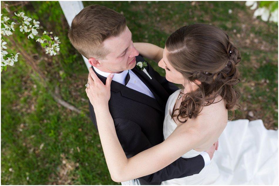 The Barn at Raccoon Creek | Kayla and Mike's Raccoon Creek Wedding_0112