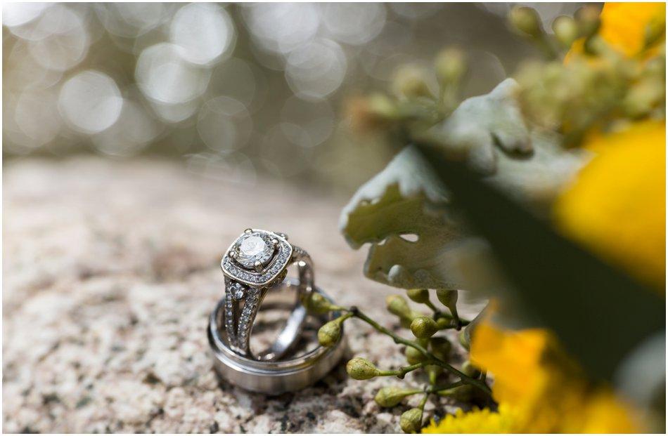 Mt. Princeton Hot Springs Wedding | Vanessa and David's Colorado Mountain Wedding_0005.jpg