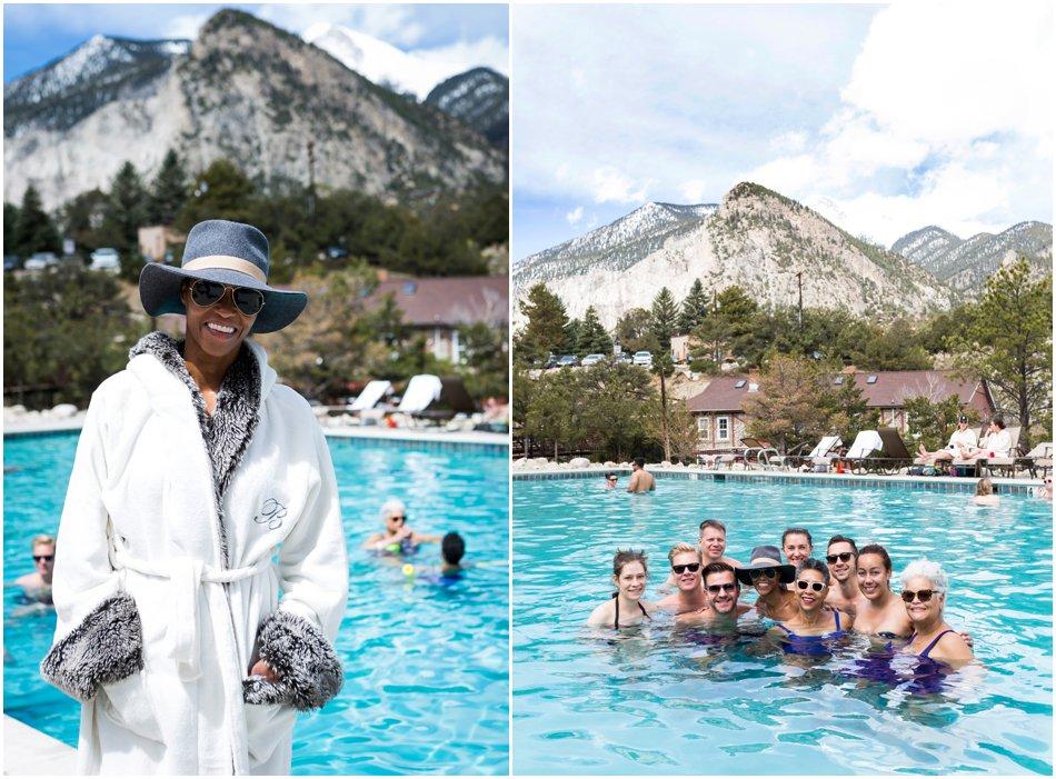 Mt. Princeton Hot Springs Wedding | Vanessa and David's Colorado Mountain Wedding_0004.jpg