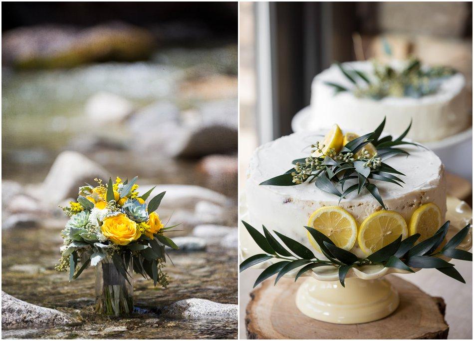 Mt. Princeton Hot Springs Wedding | Vanessa and David's Colorado Mountain Wedding_0006.jpg