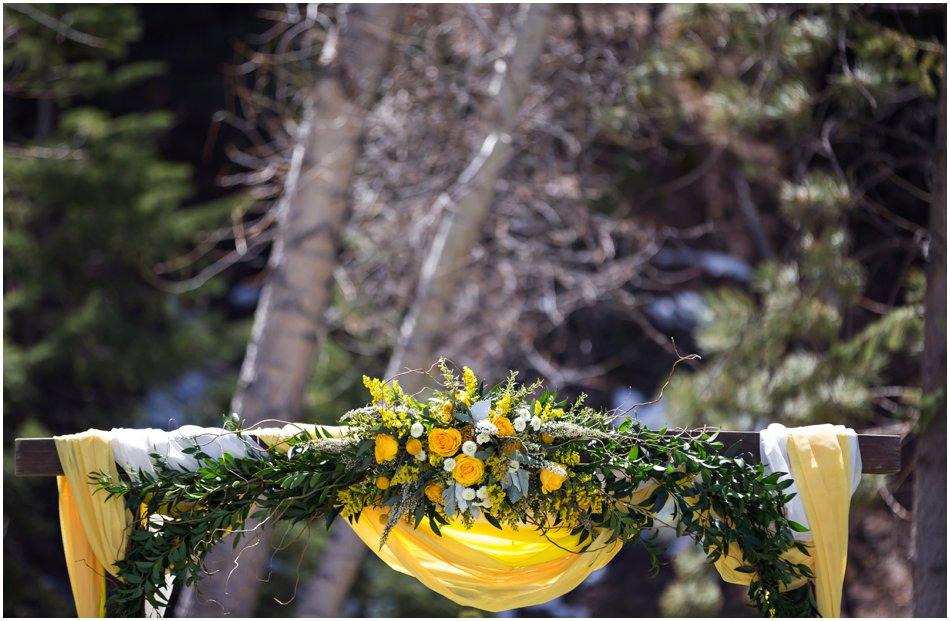 Mt. Princeton Hot Springs Wedding | Vanessa and David's Colorado Mountain Wedding_0007.jpg