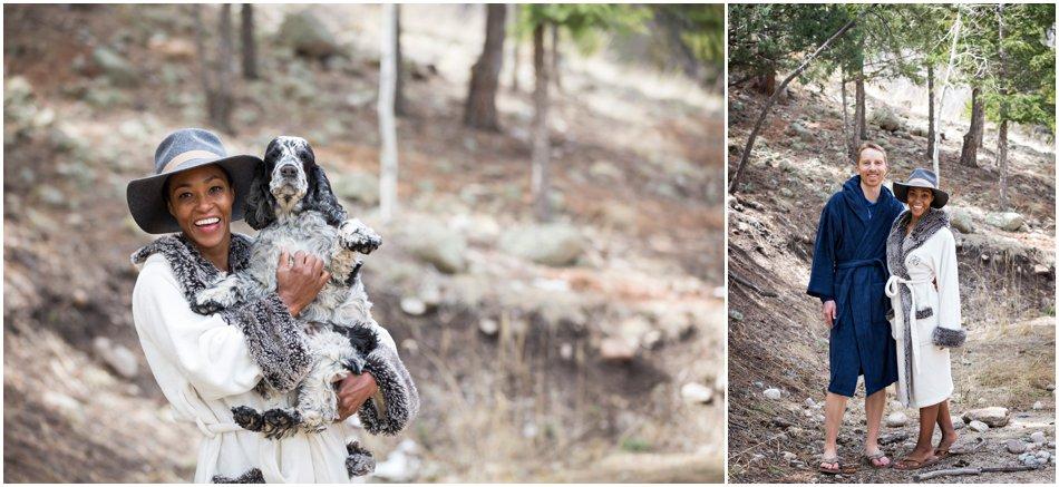 Mt. Princeton Hot Springs Wedding | Vanessa and David's Colorado Mountain Wedding_0017.jpg