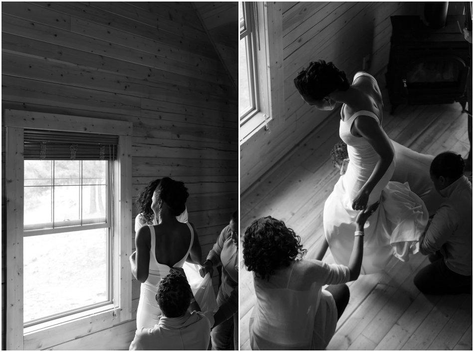 Mt. Princeton Hot Springs Wedding | Vanessa and David's Colorado Mountain Wedding_0018.jpg