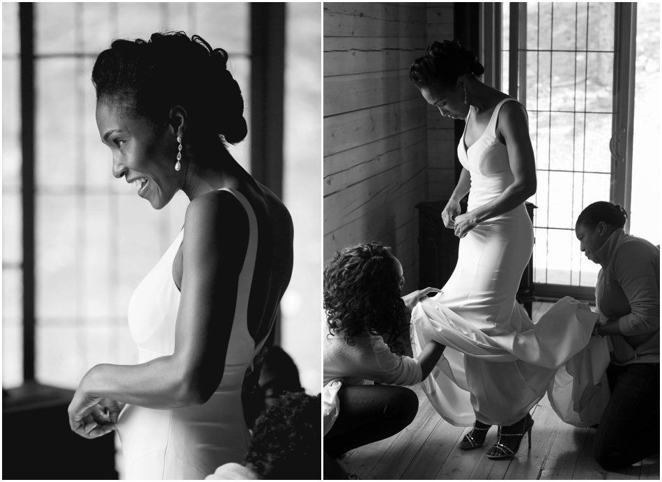 Mt. Princeton Hot Springs Wedding | Vanessa and David's Colorado Mountain Wedding_0019.jpg