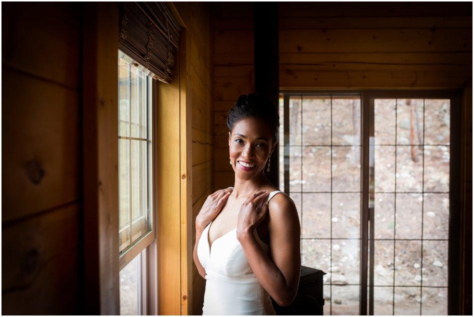 Mt. Princeton Hot Springs Wedding | Vanessa and David's Colorado Mountain Wedding_0026.jpg