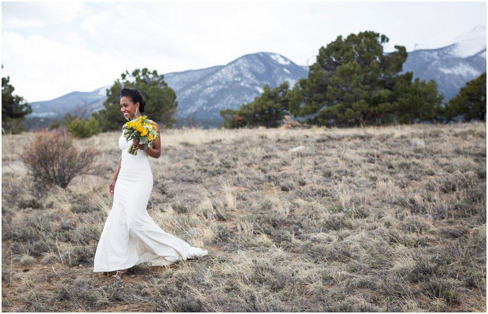 Mt. Princeton Hot Springs Wedding | Vanessa and David's Colorado Mountain Wedding_0028.jpg