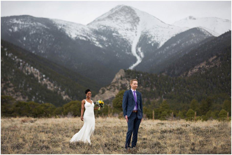 Mt. Princeton Hot Springs Wedding | Vanessa and David's Colorado Mountain Wedding_0029.jpg
